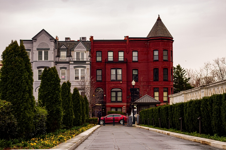 One DC Realtor's Predictions for the 2021 Housing Market