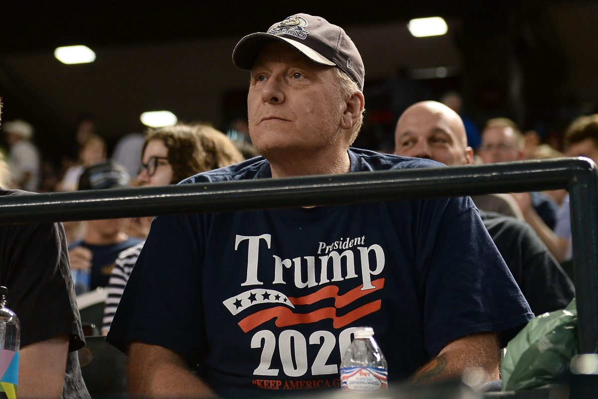 Curt Schilling's Support of Capitol Riot May Cost Him Cooperstown
