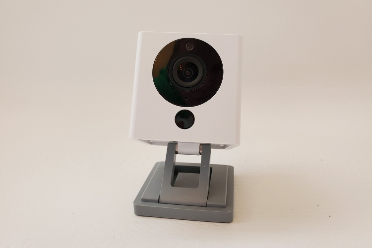 Wyze Cam Security Camera