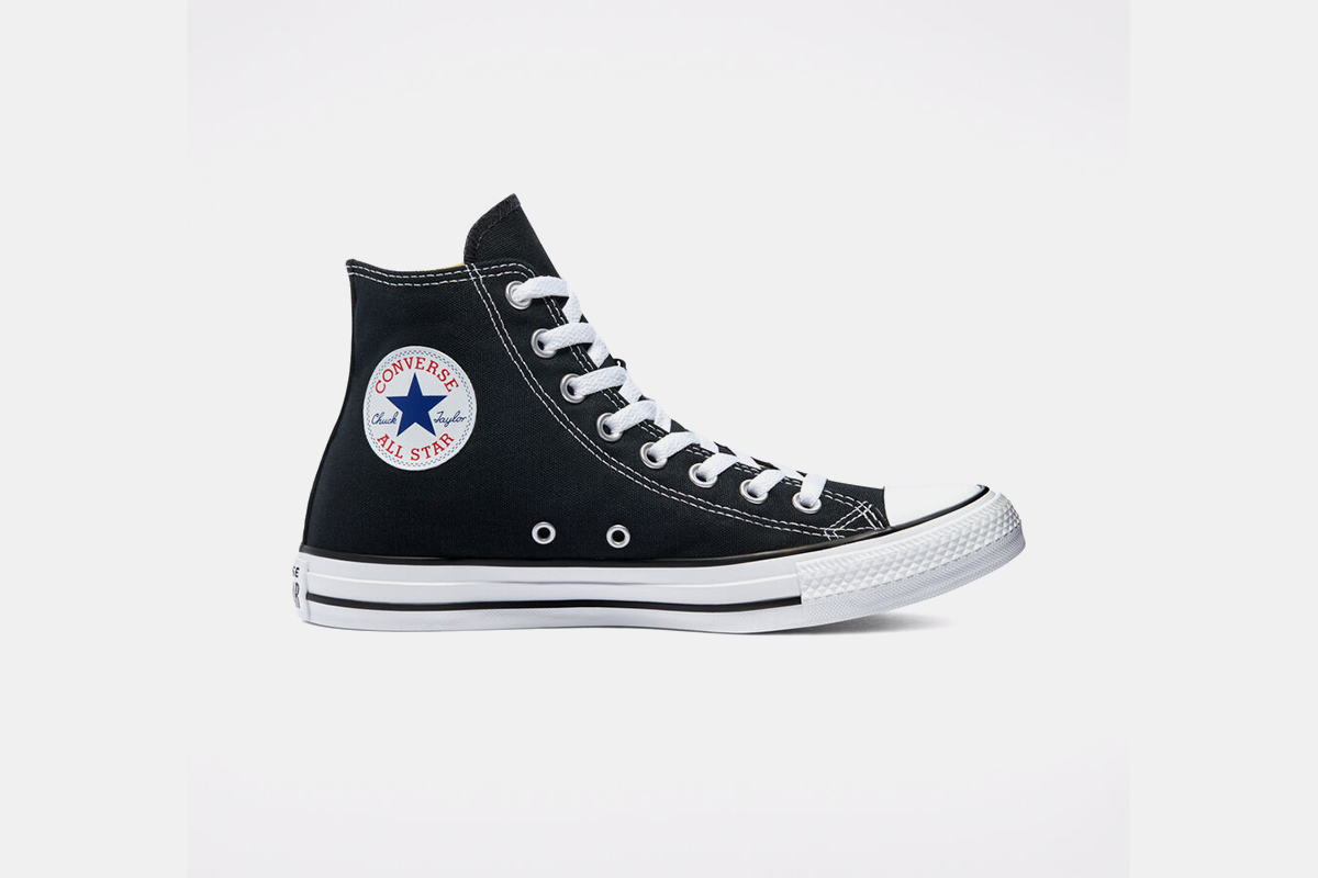 converse lifting shoes