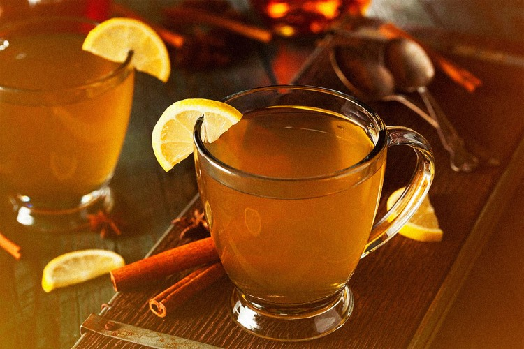 best hot toddy made with scotch