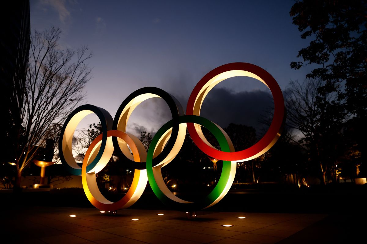 Tokyo Olympics In Doubt, Again, Due to COVID-19 Surge ...