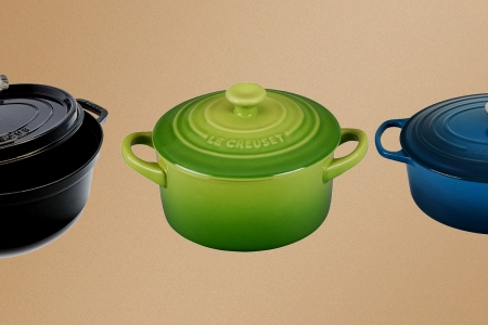 Deal: Save Up to 50% on Le Creuset, Staub and More at Sur La Table