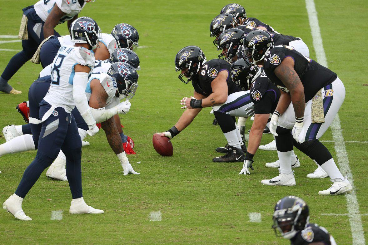 Expert NFL Picks for All 6 Super Wildcard Weekend Games, Including Colts-Bills and Ravens-Titans