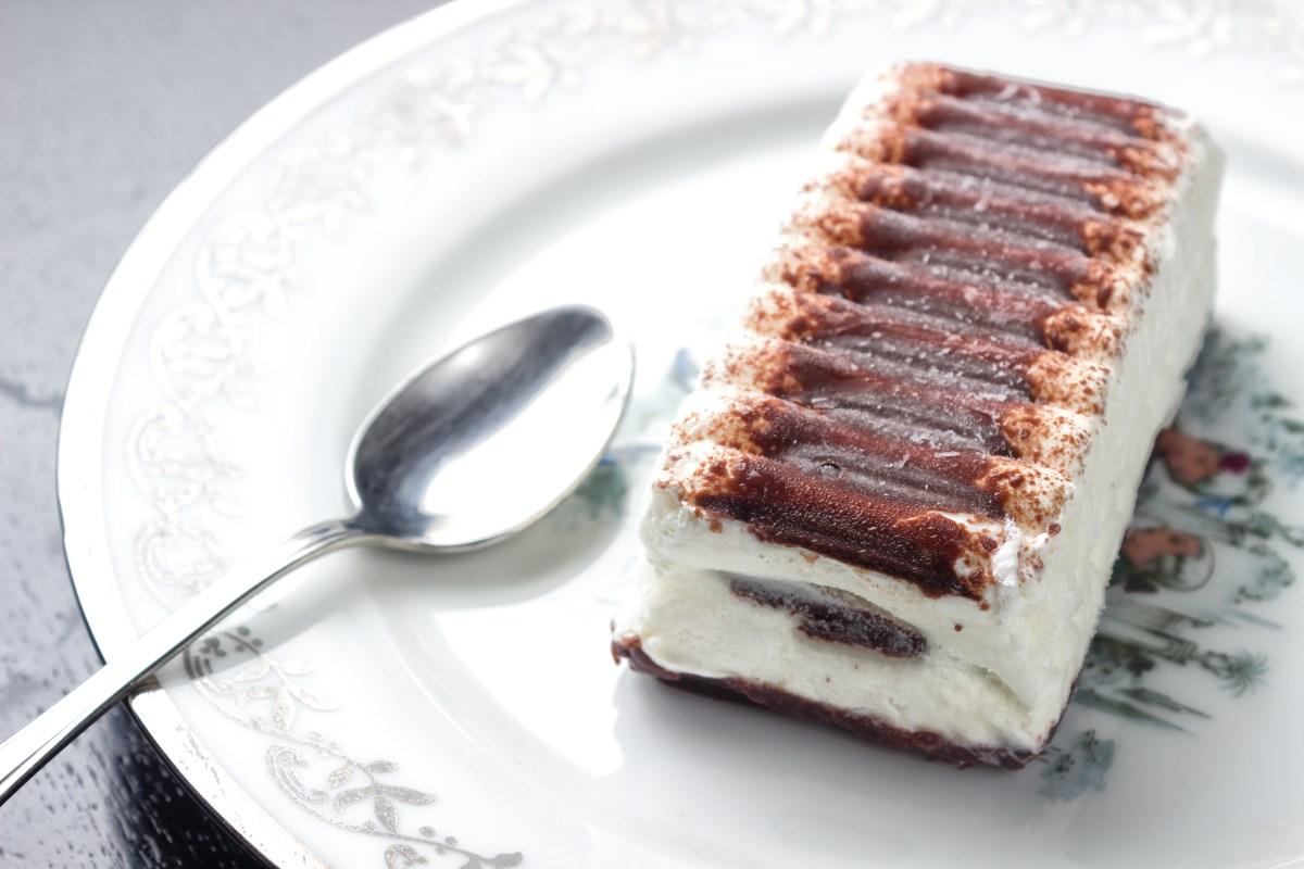 viennetta ice cream cake comeback