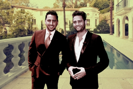 """Million Dollar Listing"" Can't Hide the Grim Realities of the American Housing Market"