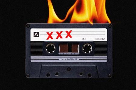sex playlist