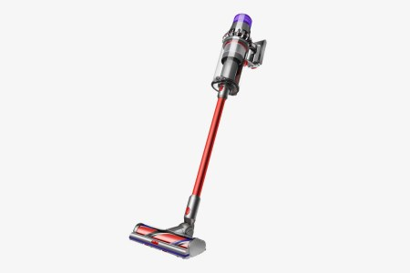 Deal: Save $100 on Dyson's V11 Outsize Cordless Vacuum
