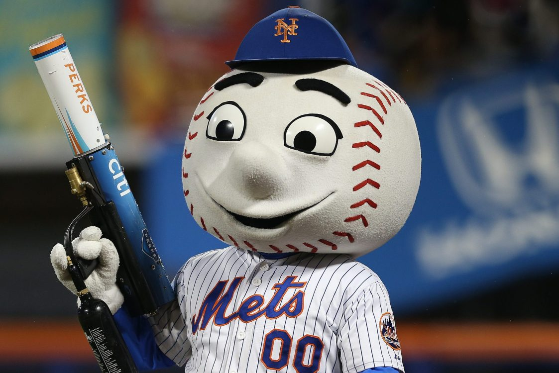 Latest Firing Indicates New York Mets Have an Institutional Problem With Sexual Misconduct