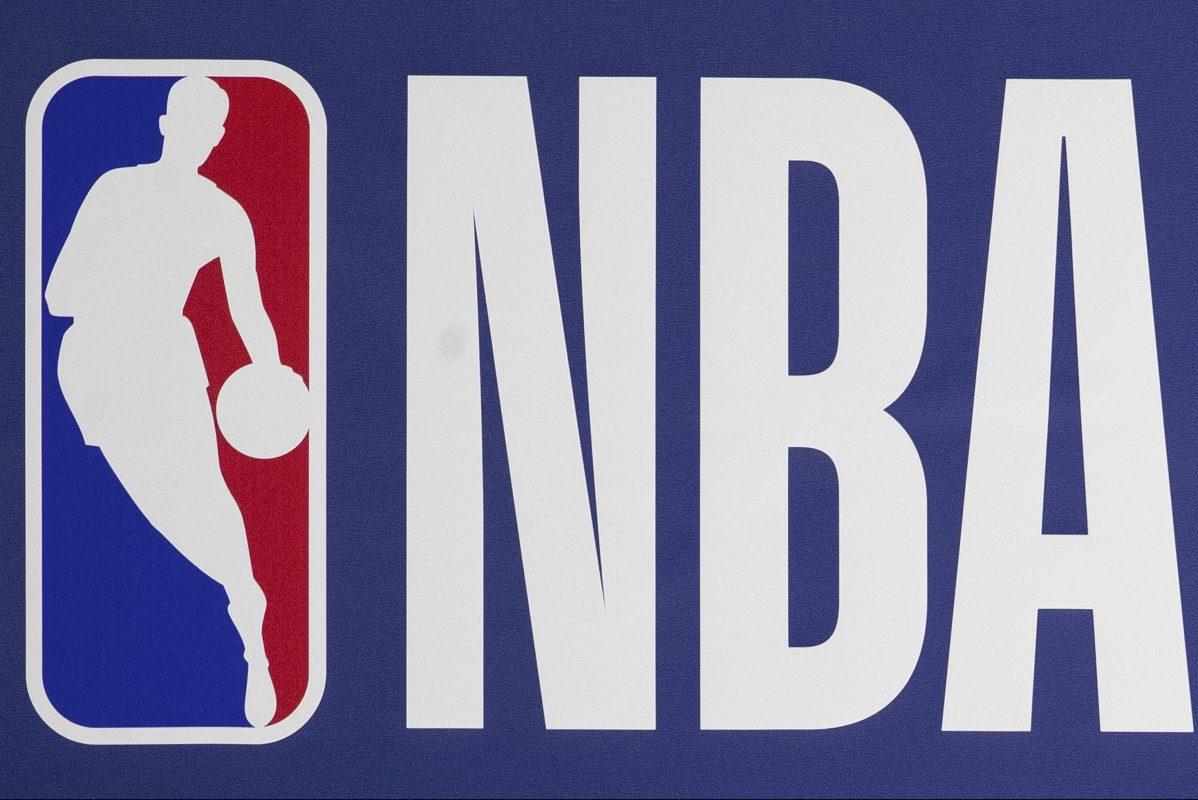 Report: Many Black NBA Players Hesitant to Participate in PSAs Promoting Coronavirus Vaccines