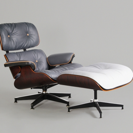 reed art department parc eames chair collaboration streetwear mid-century modern