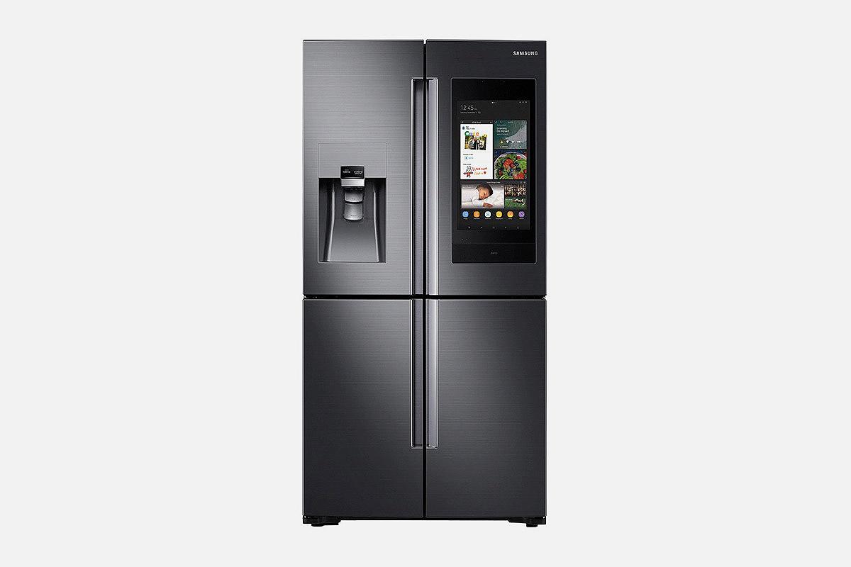 Samsung appliance sale