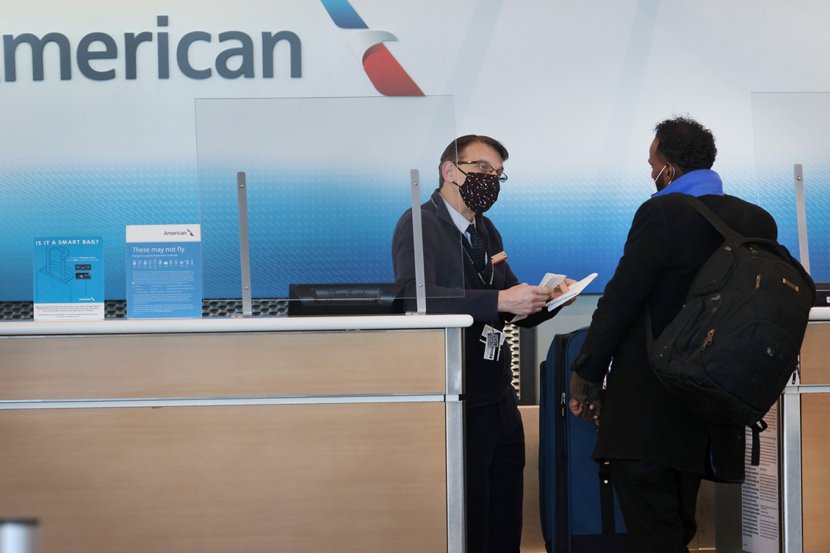 Will the Airline Industry's New Ticket-Change Policies Outlive the Pandemic?