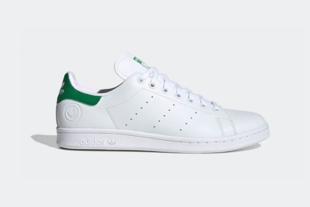 Deal: Save 20% on Your Next Pair of Stan Smiths