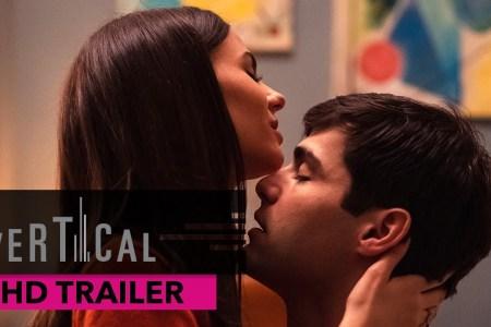 """""""Trust"""" trailer"""