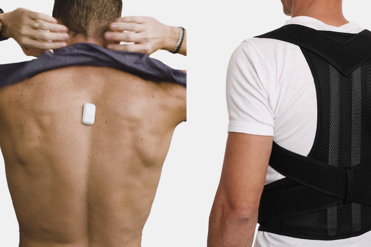 posture correctors review