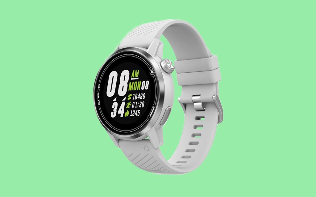 Coros Apex Fitness Tracker