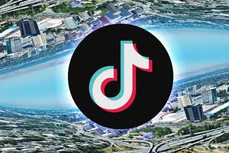 Is TikTok the Future of Digital Marketing?