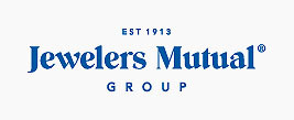Jeweler's Mutual Group logo