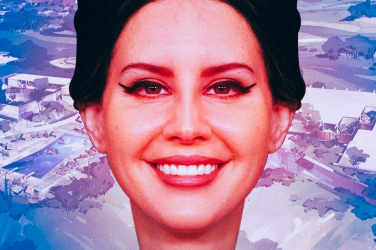 Lana_Del_Rey_Might_Be_Racist.jpg?resize=750,500