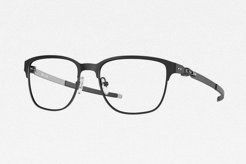 oakley seller prescription glasses eyewear rx