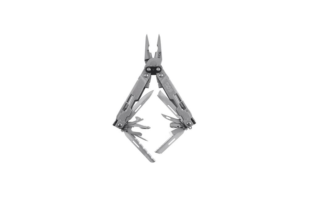 Sog Powerpint Multi-Tool