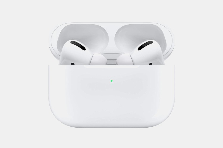Apple AirPod Pros
