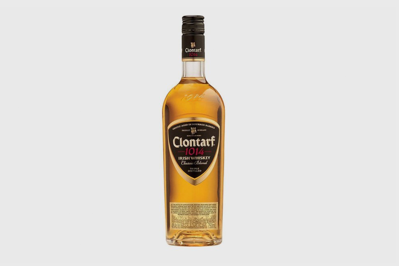 Clontarf 1014