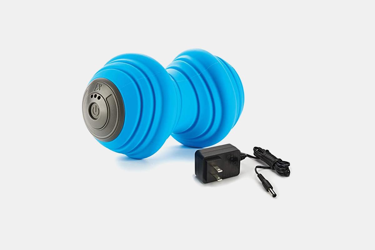 triggerpoint foam roller