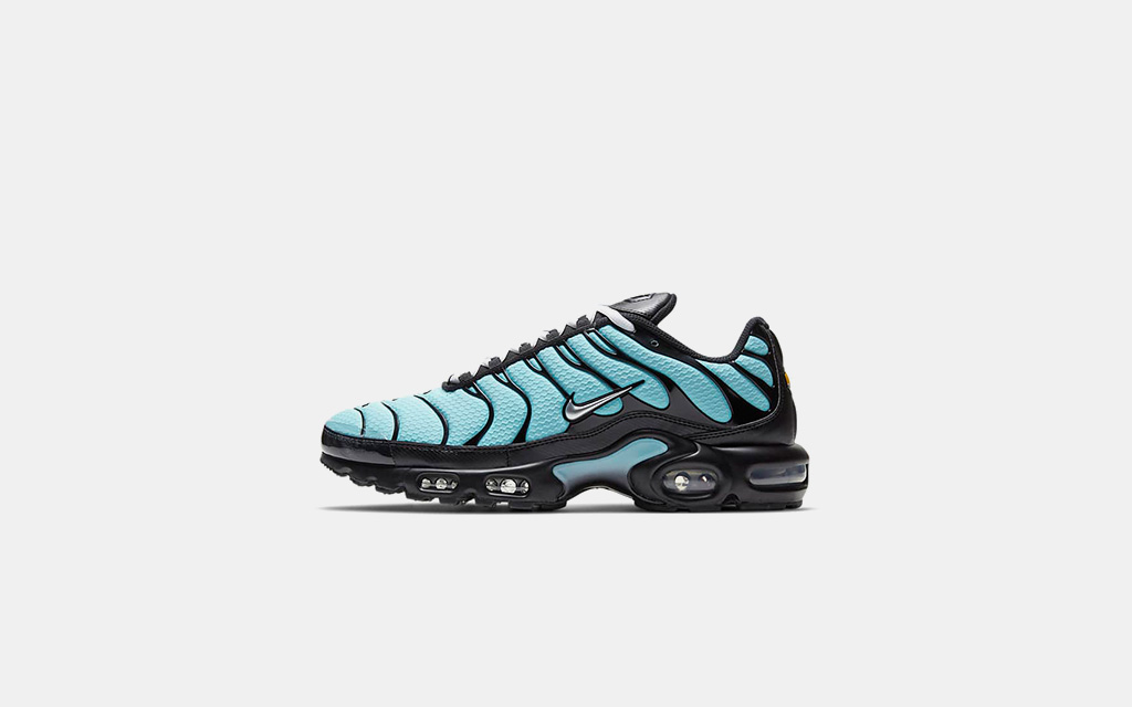 Which Nike Air Max Sneaker Model Is Right for You? - InsideHook