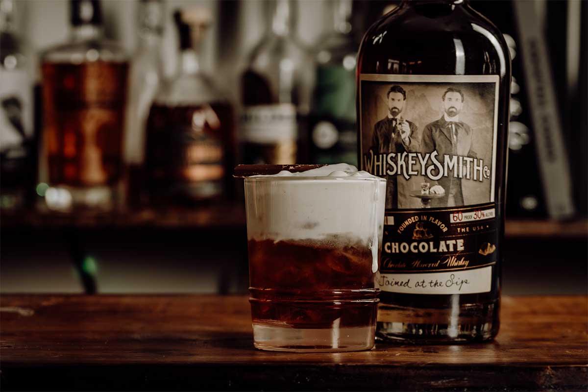 Whiskeysmith