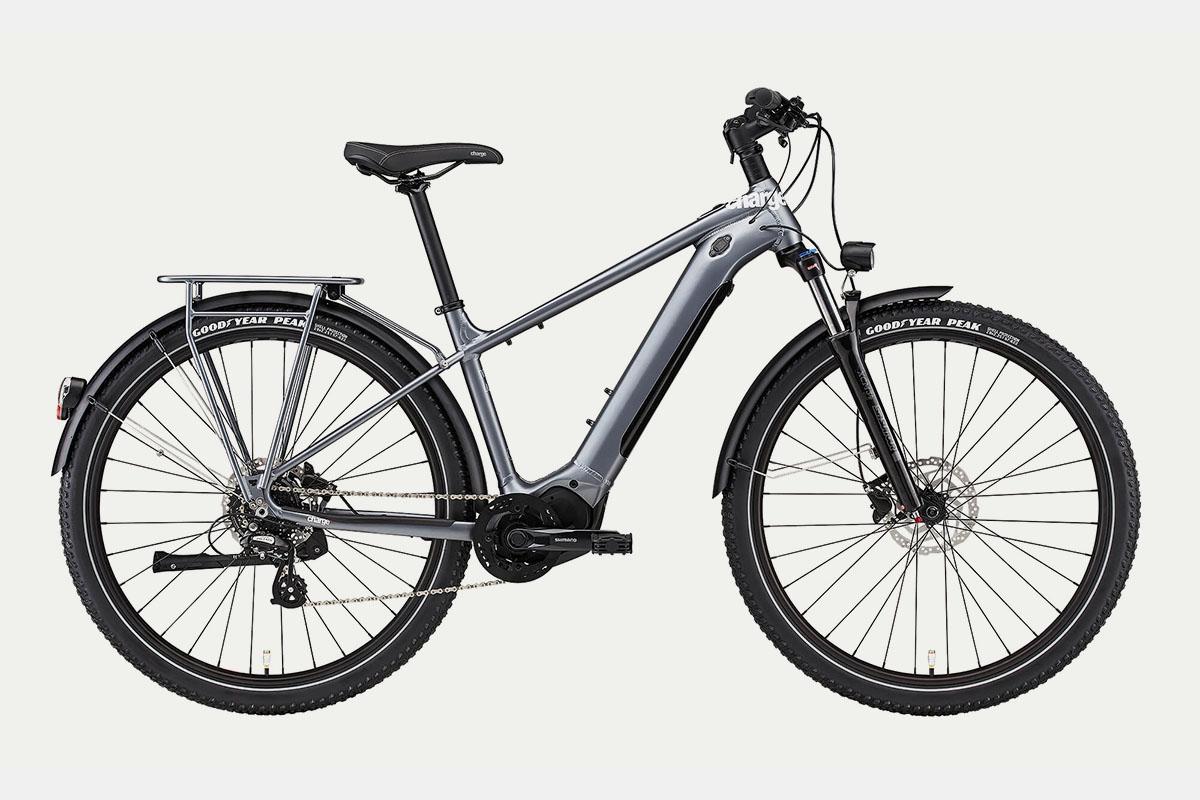 charge bike deal