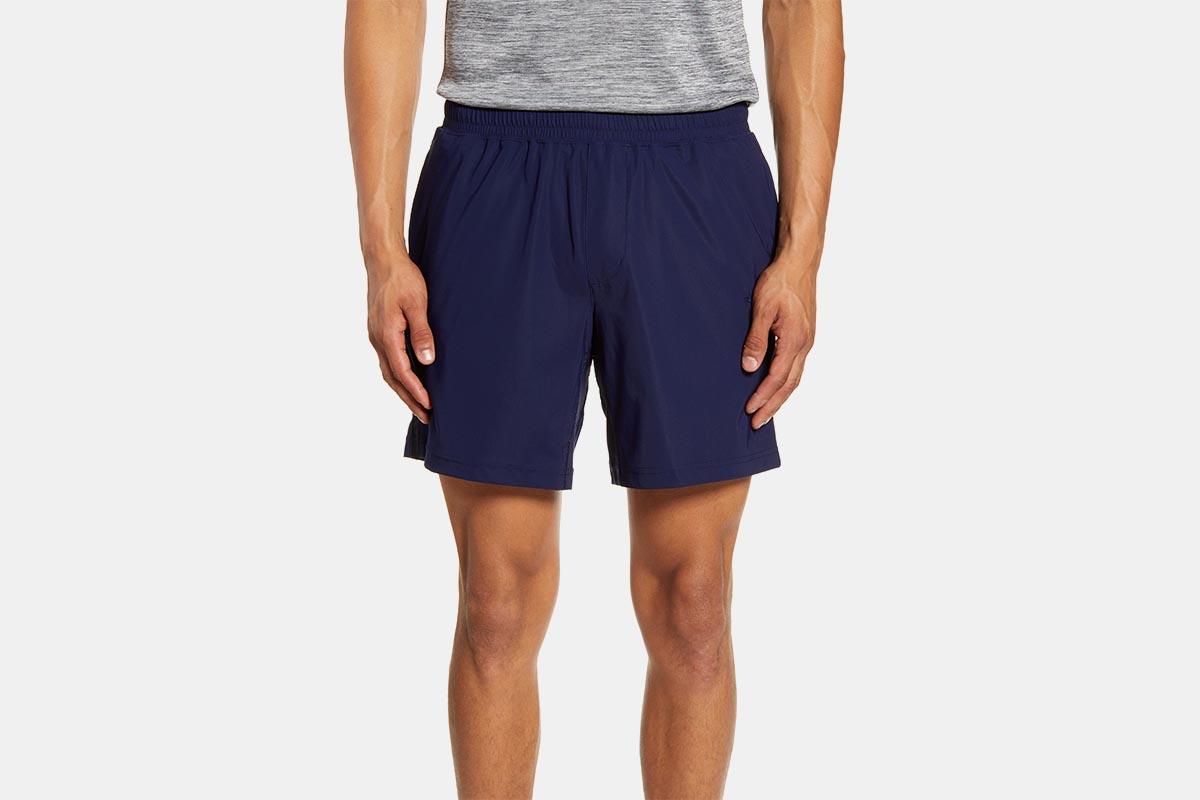 rhone shorts