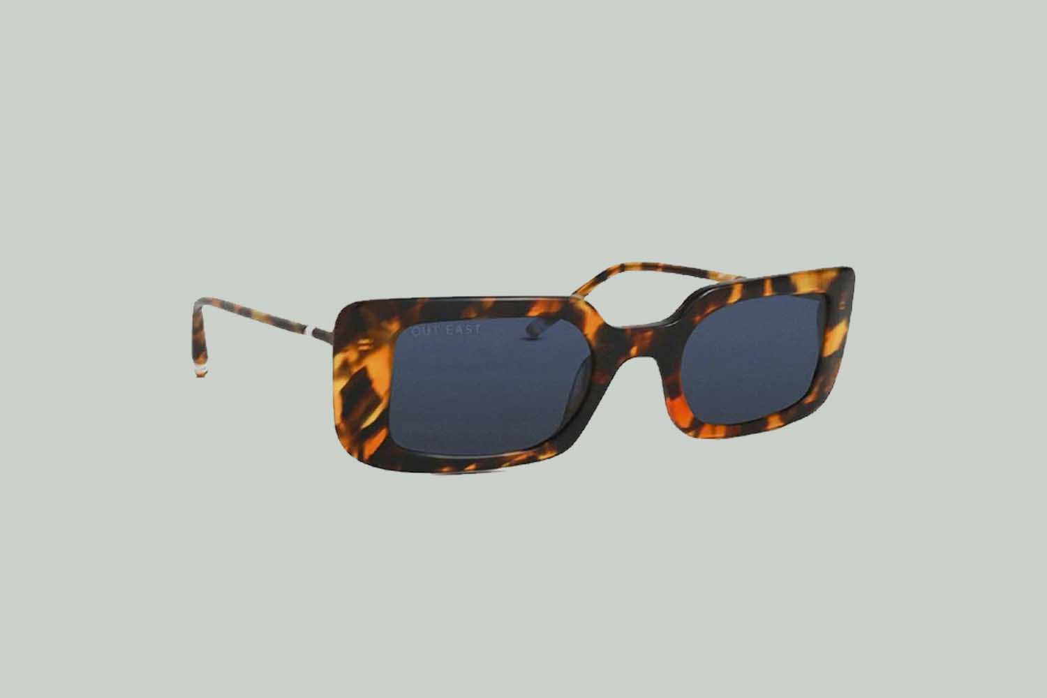 Out East Willow Sunglasses