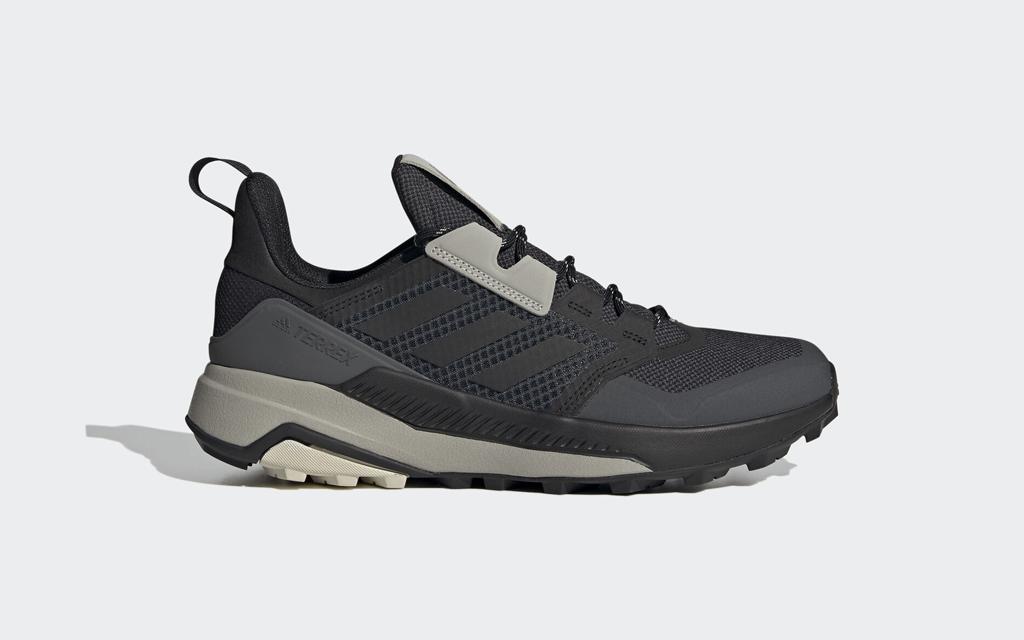 Adidas Terrex Trailmaker Hiking Shoe