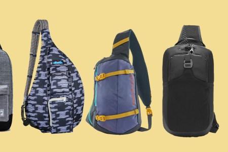 Best Sling Bags