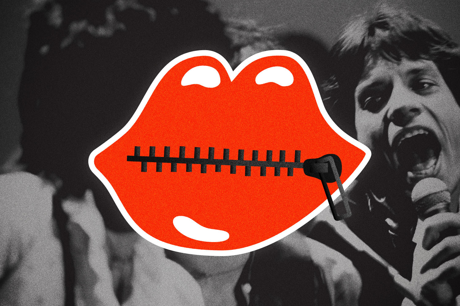 Revisiting the 8 Most Controversial Rolling Stones Songs   InsideHook