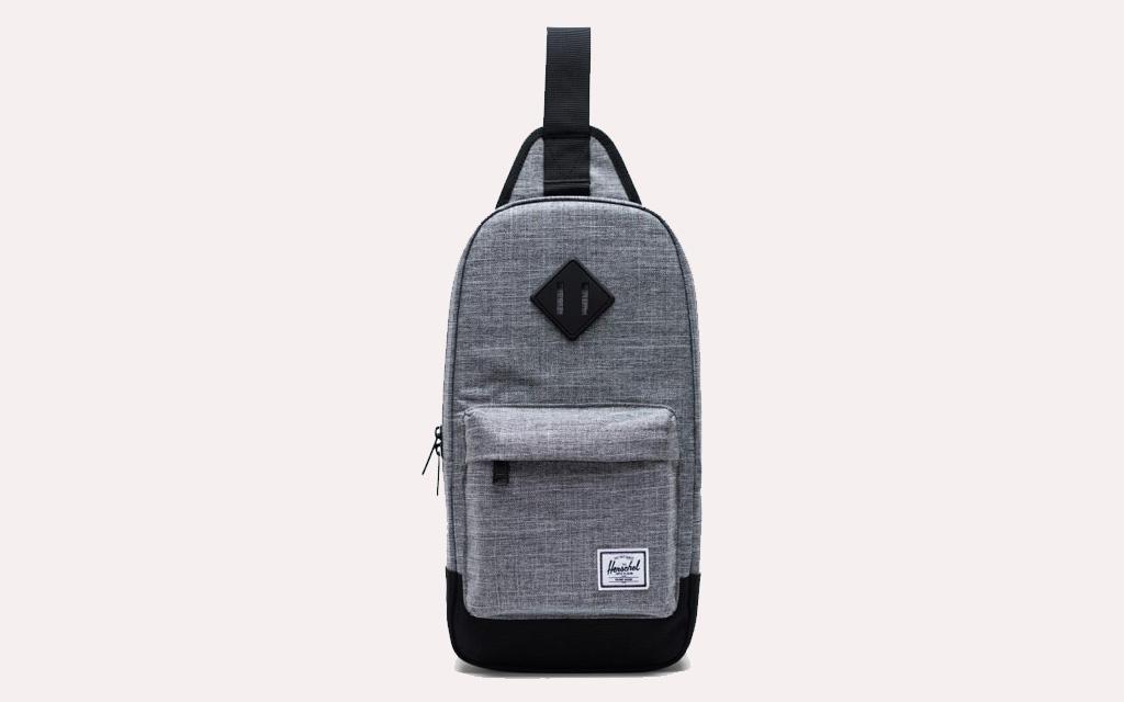Herschel Heritage Sling Bag
