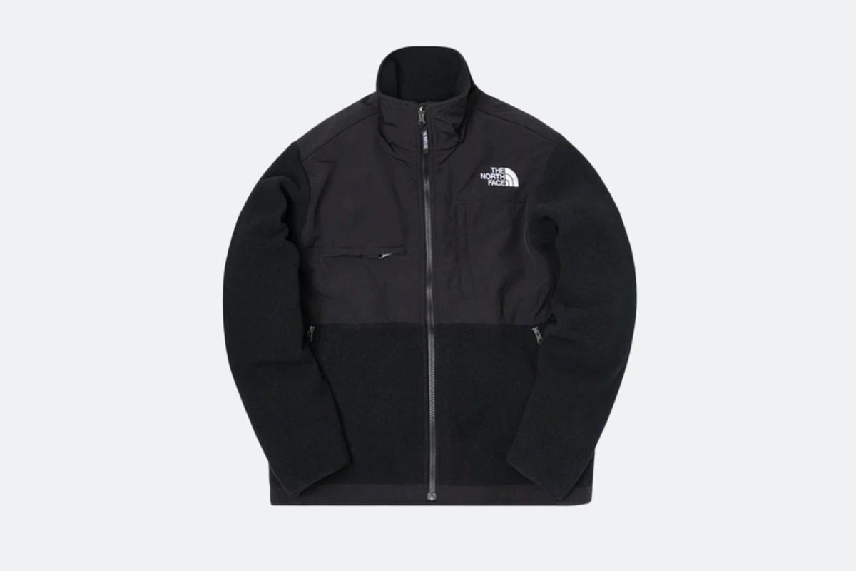 1995 Retro Denali Jacket