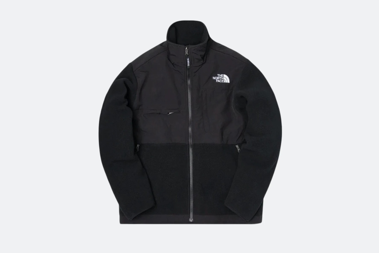1995 Retro Denali Jacket