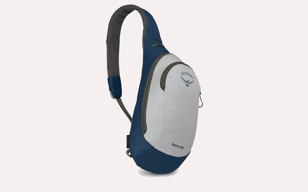 Osprey Daylite Sling Bag