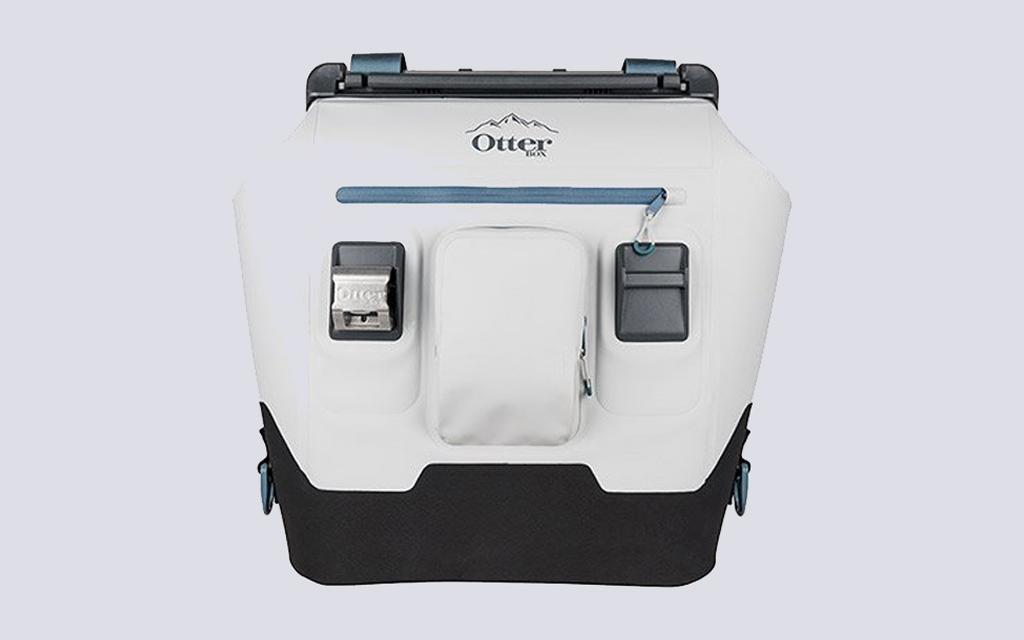 OtterBox Trooper LT30 Backpack Cooler