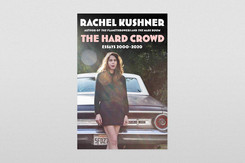 """The Hard Crowd"""