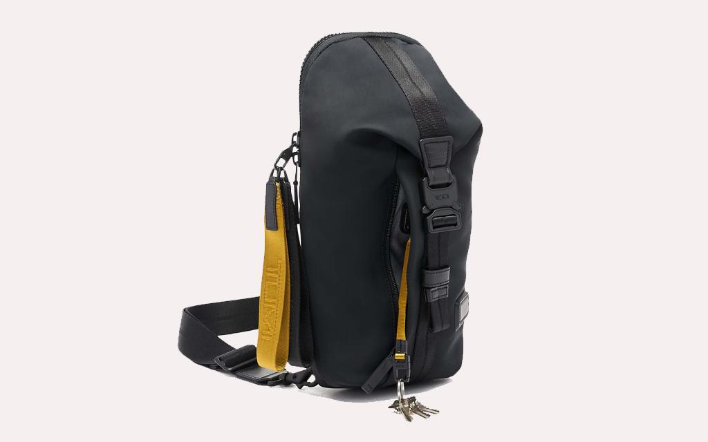Tumi Tahoe Bozeman Sling Bag