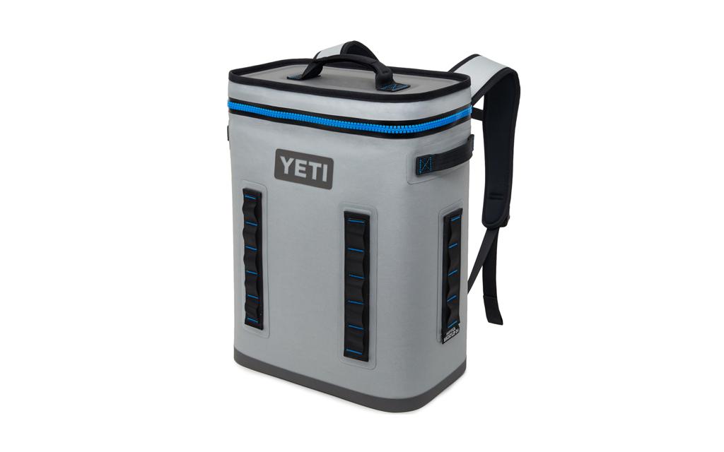 Yeti Backflip 24 Backpack Camping Cooler