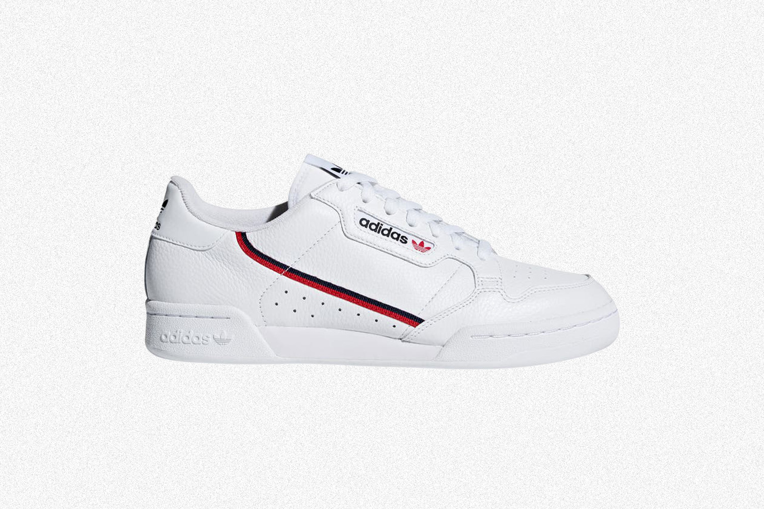 Adidas' Continental 80 Sneaker Is 43% Off at Nordstrom Rack ...
