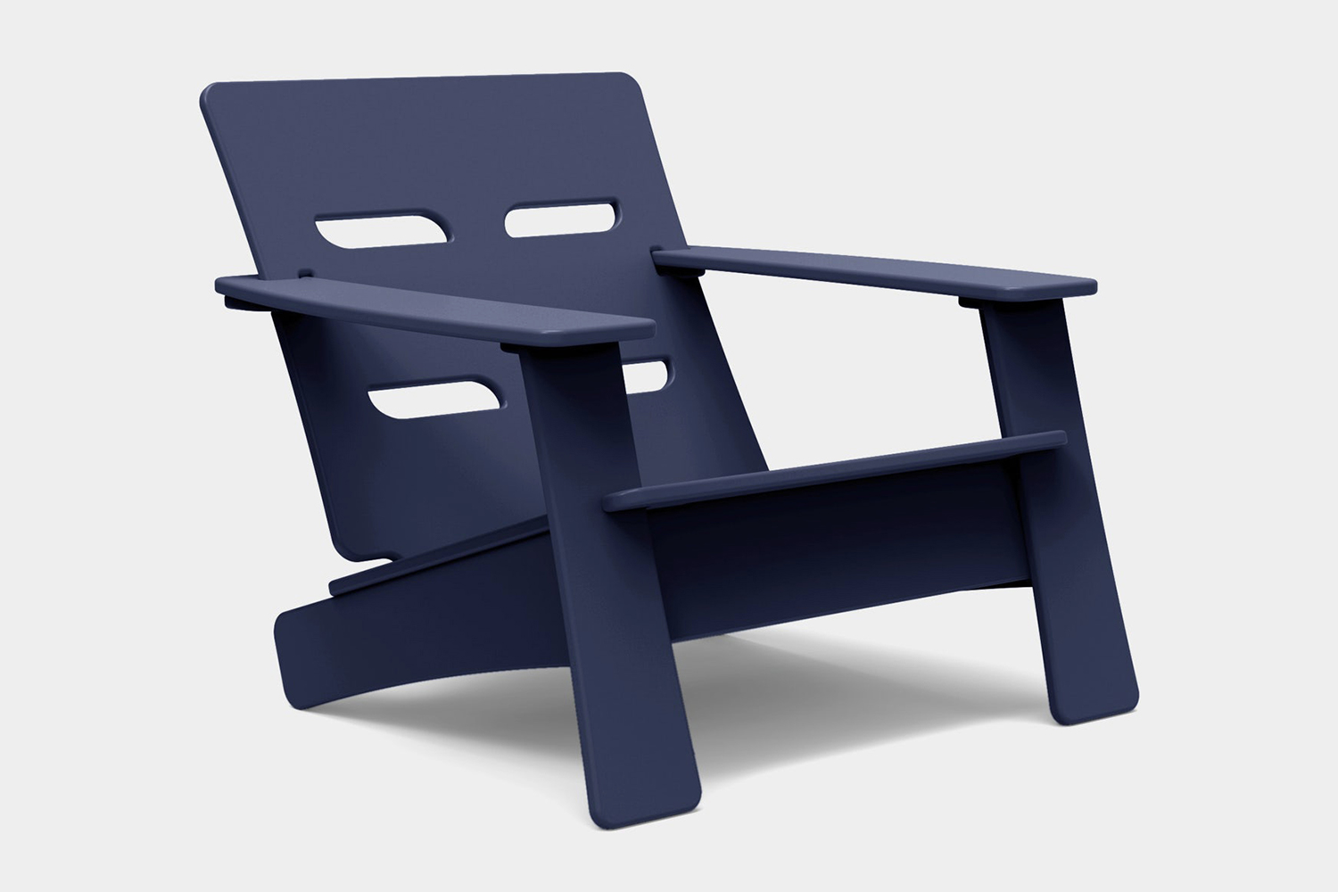 Cabrio Lounge Chair from Design Within Reach