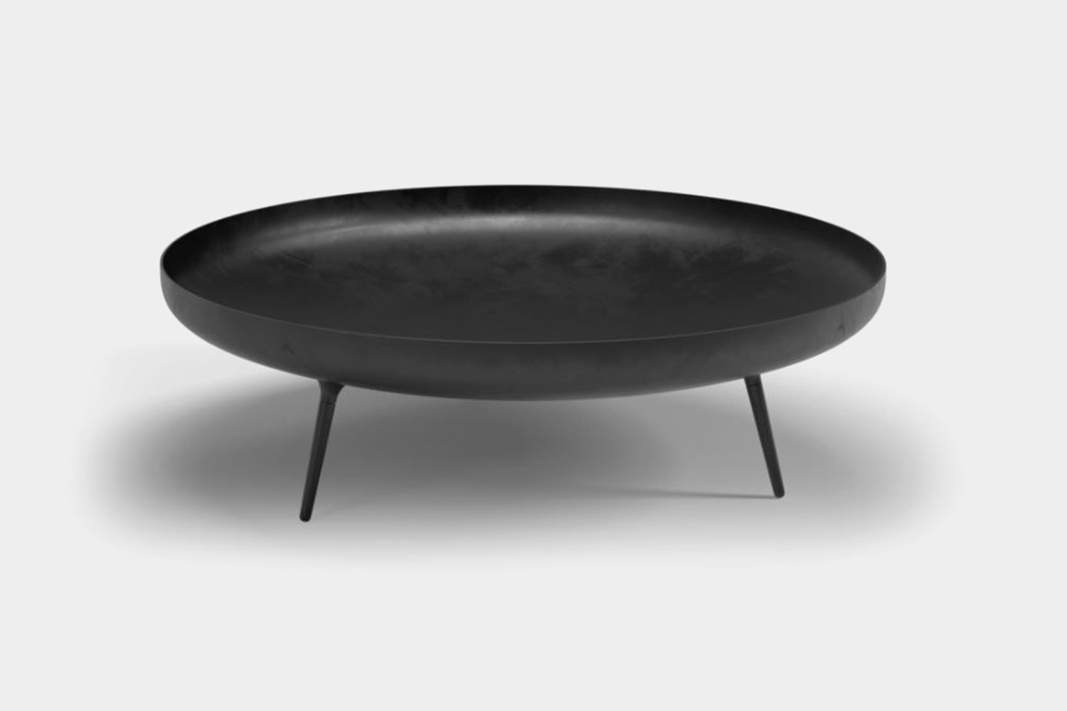 Deco Fire Bowl from Design Within Reach