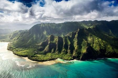 Dollar Flight Club Hawaii deal