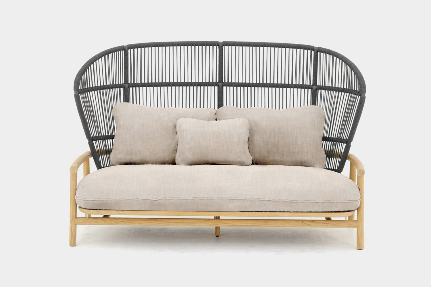 Fern Sofa from Design Within Reach